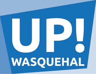 Up-Wasq-256