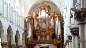322344078_1012632-l-orgue-de-4ffedb63
