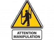 manipulation1-174x131