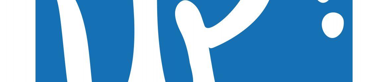 UPW_logo